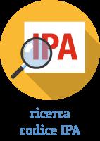 ico_IPA_dida