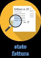ico_statofattura_dida
