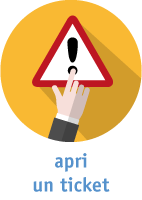 ticket_apri_full