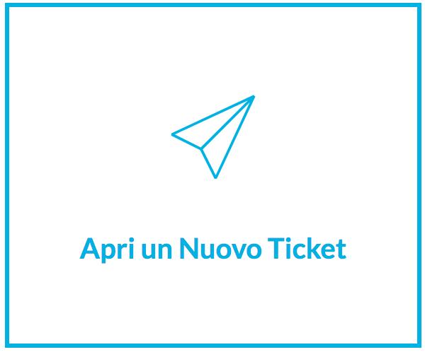 apri_nuovo_ticket